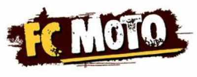Codice Coupon FC Moto sconto del 15% su tutto per il 25° anniversario