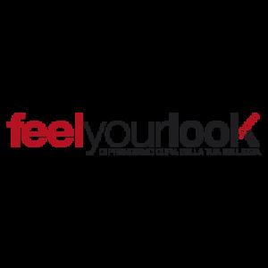 Codice Promo FeelYourLook 10% di sconto sui prodotti Davines