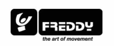 Codice di Sconto Freddy di benvenuto del 10% sul primo ordine su freddy.com