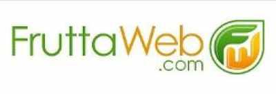 Buono Sconto FruttaWeb del 5% sul primo acquisto