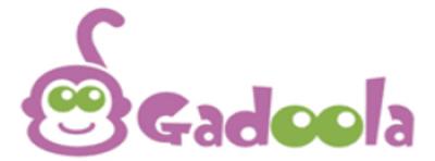 Codice Promozionale Gadoola del 10% sul primo ordine