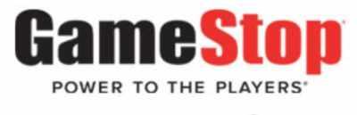 Promozione Gamestop Volantone fino al 50% su giochi, accessori, Funko e usato