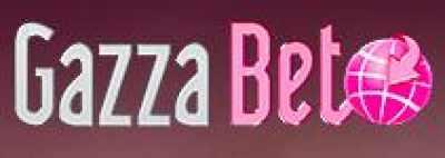Bonus Benvenuto di GazzaBet.it 250% fino a 50€