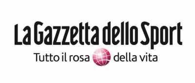 Gazzetta Gold abbonamento annuale a € 99,99 anzichè € 199,99