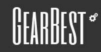 Codice Promo Gearbest per sconto del di 5€ su auricolari OnePlus Buds