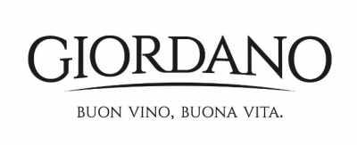 Promozioni Giordano Vini