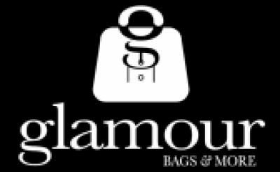 Codice Promozionale Glamour Bags 10% di sconto su tutto il catalogo