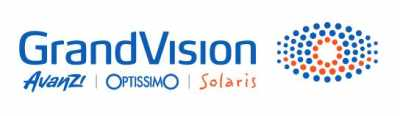 Offerte GrandVision con sconto 50% sulle montature da vista e sconto 50€ +10€