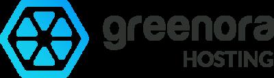 Codice Promozionale Greenora Hosting sconto del 20% su tutti i prodotti