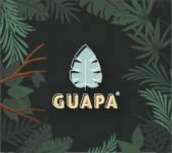 Promozione Guapa per sconto del 25% sui nuovi scrub corpo e viso