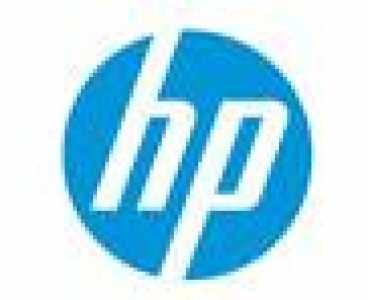Promozioni HP Store sconti fino al 50% su pc portatili, stampanti, monitor e accessori per la festa della Mamma