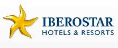 Codice Sconto Iberostar fino al 25% su hotel alle Canarie, Baleari, Andalusia e Mediterraneo