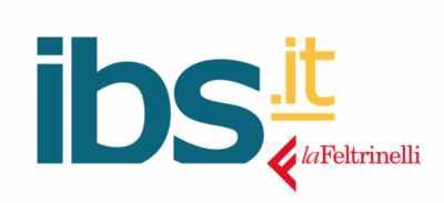 Promozione IBS  Bonus Cultura 18 APP da 500 €