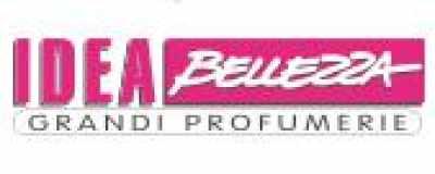 Codice Promo Ideabellezza.it per sconto 15% su tutti i prodotti