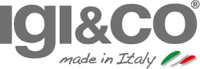 Promozione IGI&CO sconto del 20% sulla collezione primavera