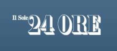 Promozione Il Sole 24 Ore digitale ad 1€ per un mese