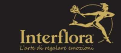 Codice Promozionale Interflora sconto 10% sul primo ordine