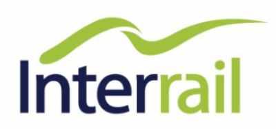 Codice Promozionale Interrail per sconto del 5% sugli Interrail Pass