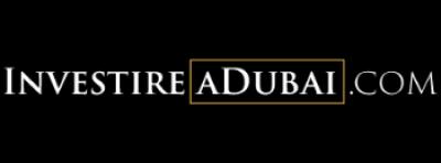 Codice Promozionale Investire a Dubai di 150€ e report gratuito