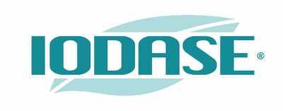 Promozione Iodase per spedizione gratuita sopra i 29€ + 20% di sconto sopra i 69€