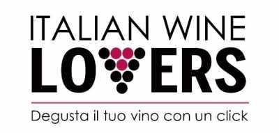 Codice Sconto Italianwinelovers.it 10% di sconto su tutti i vini