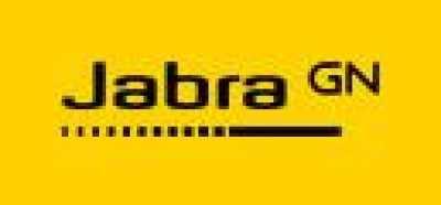 Promozioni Jabra della settimana con sconti fino al 50%