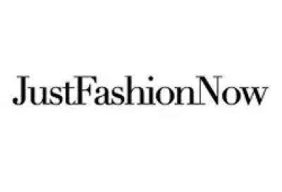 Codice Promozionale Just Fashion Now per sconto del 20% su tutto
