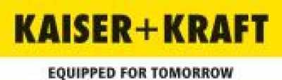 Codici Coupon Kaiser Kraft per sconti del 1%, 15% e del 20%