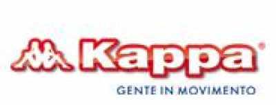 Saldi Estivi Kappa 2021 con sconti fino al 50%