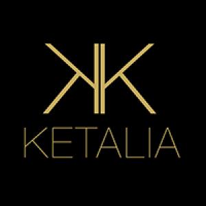 Coupon Ketalia sconti 15% per tutti i nuovi iscritti sul loro primo acquisto
