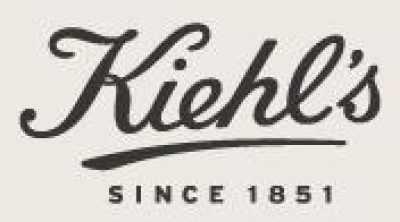 Promozione Kiehl's 25% di sconto sui primi 100 ordini e del 15% su tutto il catalogo