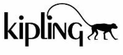 Codice Sconto Saldi estivi Kipling fino al 50% sulle tue borse preferite + 10% extra