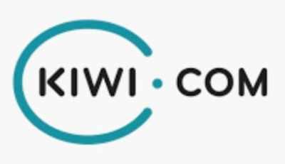 Offerte Kiwi.com sconti fino al 50% sui voli per le vacanze estive