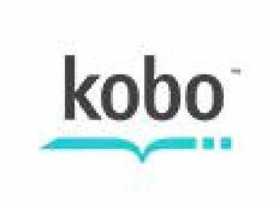 5€ credito promozione Kobo sul tuo primo eBook