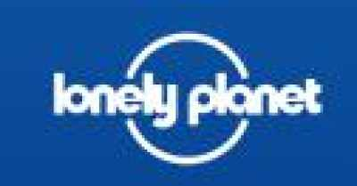 Promozione Lonely Planet Sconto del 20% su tutto il catalogo Giralangolo e gioco in omaggio