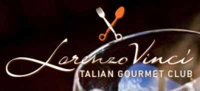 Buono Sconto Lorenzo Vinci gratuito di 10 Euro