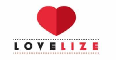 Codice Coupon Lovelize per sconto 10% su spesa minima di 30€