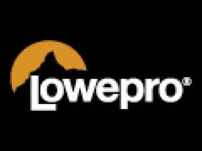 Codice Promozionale Lowepro sconto del 15% sulla collezione Hardside