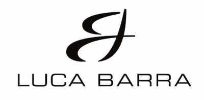 Codici Promozionali Luca Barra per sconti da 5€ e 10€ su Lucabarra.it