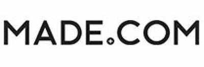 Offerta di benvenuto Made.com codice coupon per sconto di 15 €