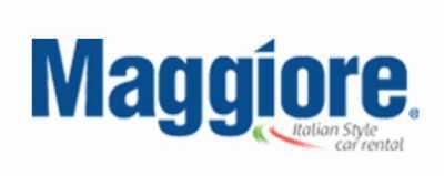Codice Promozionale Maggiore.it per 20% di sconto su tutti i noleggi auto in Italia