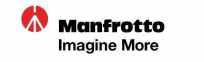 Offerta Manfrotto sconto del 20% sui prodotti per allestire il tuo studio fotografico