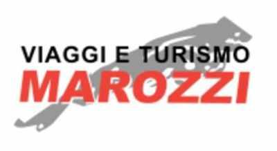 Promozione Carta Verde Marozzi sconto 20% su tutte le corse