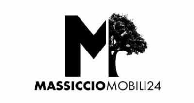 Promozioni Massicciomobili24.it per sconti da 5€ e del 3%