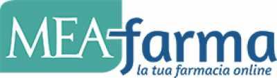 Codici Promozionali MeaFarma.it per sconto del 15% su linea Soha Sardinia e del 10% sulla linea Per La Pelle
