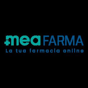 Codice Sconto MeaFarma.it di Benvenuto per risparmiare il 5%