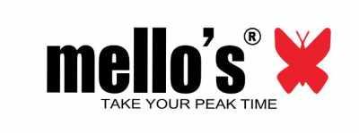 Codice Promozionale Mello's per sconto extra 10% su Mellos1986.com