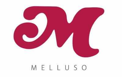 Codice Promozionale Melluso per sconto del 15% su shop.melluso.it
