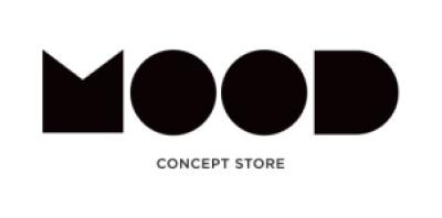Codice Promozionale Mood Concept Store sconto extra di 10€