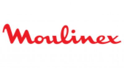 Offerte Moulinex Back To Home con sconti fino al 40%